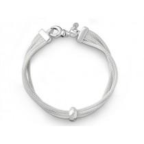 Armband 925Ag