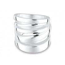 Ring 925Ag